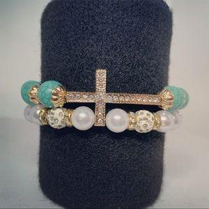 Jewelry - Victory Bead Set